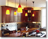 EGE Electric - Residential, Commercial, Industrial Electrical Contractor